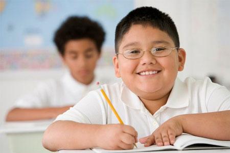 thùng sữa hàn quốc Hikid Premium tách béo tăng chiều cao cho trẻ từ 1-9 tuổi