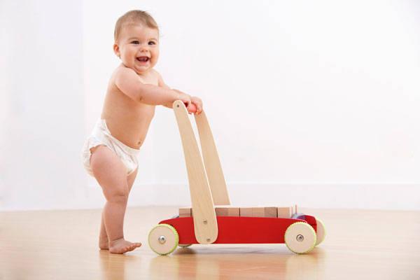 sữa Modilac Expert Croissance số 3 lon 800g cho trẻ 1 đến 3 tuổi