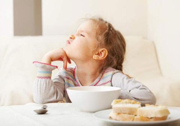 sữa iqlac pro premium biếng ăn suy dinh dưỡng lon 400g