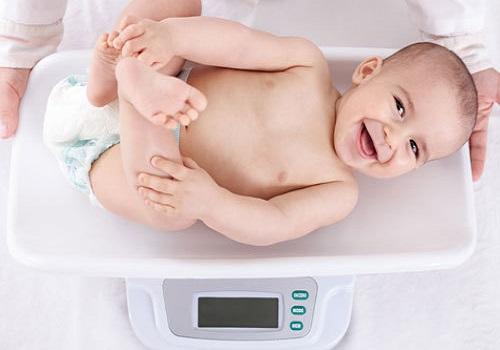 Sữa Koko Crown số 1 Hàn Quốc cho trẻ từ 0 đến 6 tháng tuổi