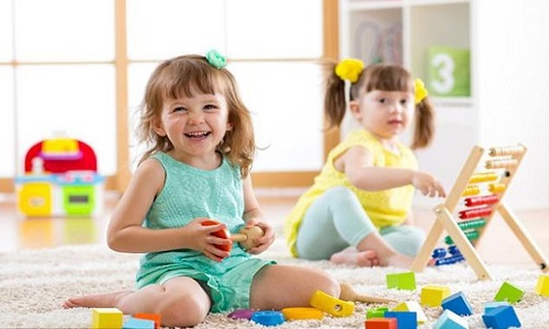 thùng sữa Koko Crown số 3 Hàn Quốc trẻ 1 đến 3 tuổi
