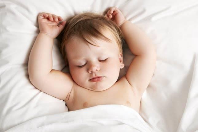 sữa meta care số 1 hộp 900g cho trẻ 0 đến 6 tháng tuổi