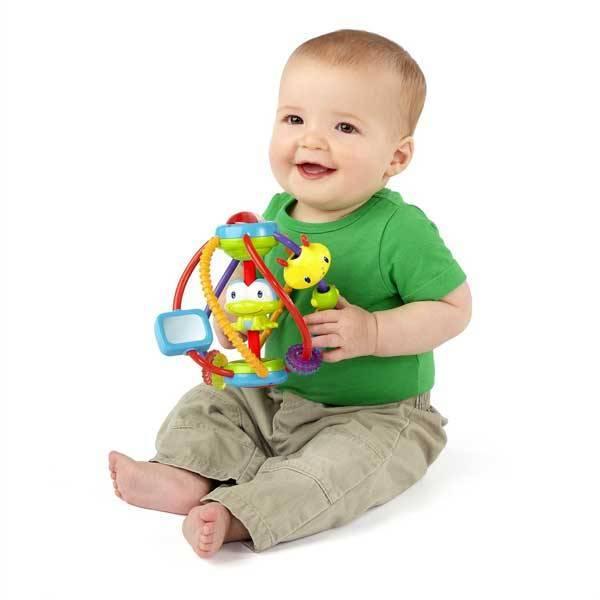 Sữa Meta Care 3 cho trẻ 1 đến 3 tuổi hộp 900g