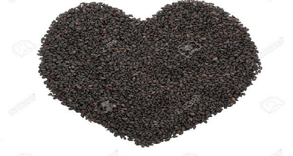 sữa đậu nành đen, mè đen namyang gt, hộp 190ml