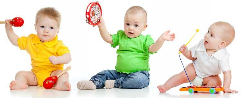sữa meiji growing up formula nhập khẩu cho trẻ 1 đến 3 tuổi