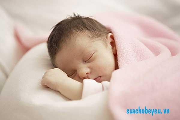 sữa morinaga số 1 hộp 850g cho trẻ 0-6 tháng tuổi