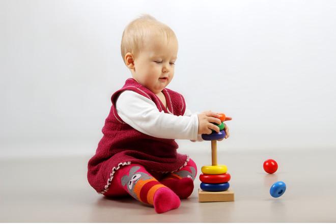 sữa nuti grow plus màu đỏ cho trẻ suy dinh dưỡng thấp còi 0 đến 12 tháng tuổi