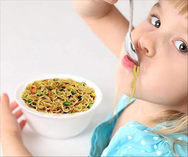 sữa nuti pedia plus cho trẻ biếng ăn từ 1-10 tuổi, hộp 900g