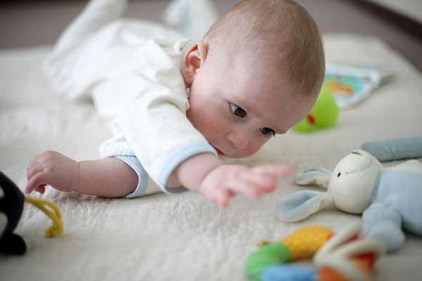 sữa optimum gold 2 hộp 400g cho trẻ 6-12 tháng tuổi