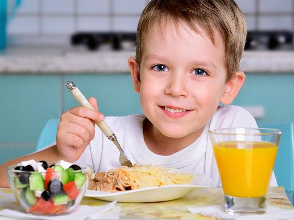 Sữa Pediasure BA dành cho trẻ biếng ăn, hộp 850g