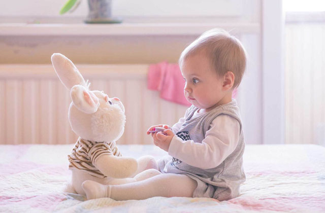 sữa pháp france lait số 2 lon nhỏ 400 cho trẻ 6-12 tháng tuổi