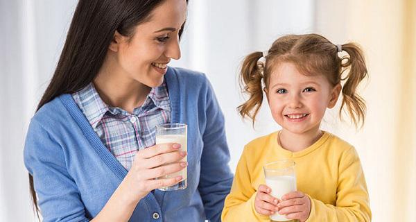 Sữa Physiolac số 3 hộp 400g nhập khẩu Pháp