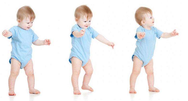 thùng sữa physiolac số 2 hộp 900g nhập khẩu pháp cho trẻ 6-12 tháng tuổi