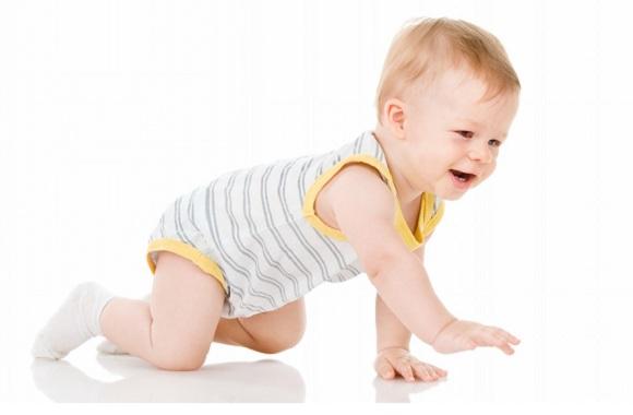 sữa grand noble số 1 hàn quốc lon 750g cho trẻ 0-6 tháng tuổi