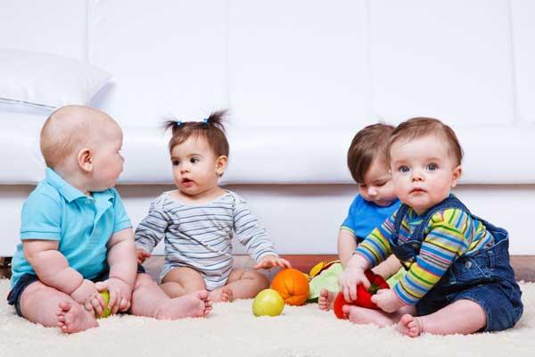 sữa physiolac số 3 hộp 400g, nhập khẩu pháp cho trẻ 1-3 tuổi