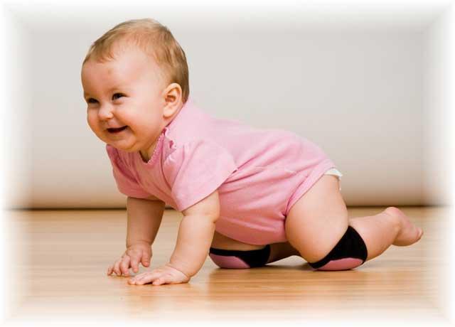 sữa S26 gold toddler của Úc số 3 cho trẻ trên 1 tuổi