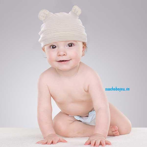 Sữa similac total comfort số 3 hộp 360g, cho trẻ từ 1 đến 3 tuổi