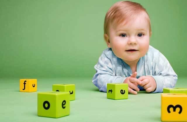 sữa similac iq HMO số 4 cho trẻ 2 đến 6 tuổi lon 1.7kg
