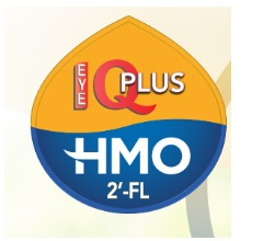 sữa similac iq HMO số 3 hộp 400g cho trẻ 1-2 tuổi