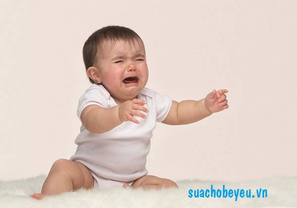 sữa similac iq 1 400g trẻ bất dung nạp lactose, tiêu chảy