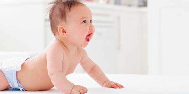 Sữa Similac Neosure cho trẻ sinh non nhẹ cân lon nhỏ 370g