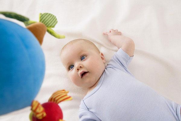 Sữa Similac Total Comfort số 1 hộp 360g, trẻ 0-12 tháng