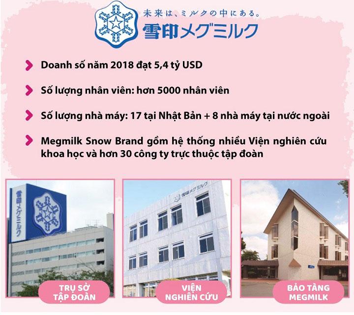 Sữa Snow touch số 9 nội địa nhật cho trẻ 9-36 tháng tuổi lon 850g