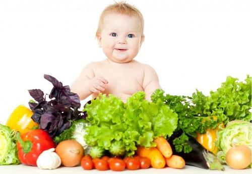 Sữa Snow baby số 9 nội địa nhật cho trẻ 9-36 tháng tuổi lon 850g