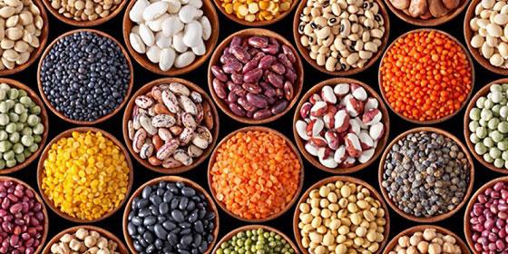 sữa đậu nành đen và 17 loại ngũ cốc namyang gt hộp 190ml