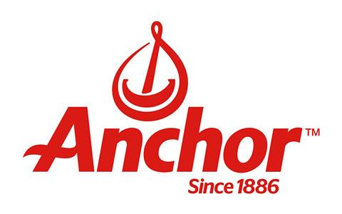 sữa tươi nguyên kem anchor hộp 1 lit nhập khẩu new zealand