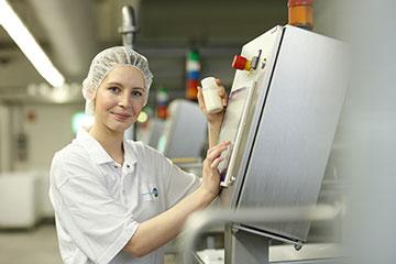sữa tươi nguyên kem oldenburger nhập khẩu Đức hộp 1 lít