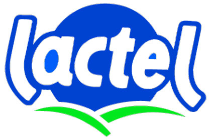 sữa tươi Lactel Pháp tách kem chai nhựa 1 lít
