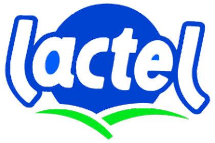 sữa tươi Lactel Pháp hương socola hộp 200ml