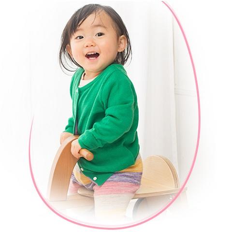 sữa wakodo gungun số 3 lon 830g cho trẻ trên 3 tuổi