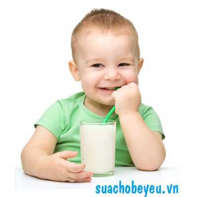 thùng sữa XO số 4 hàn quốc hộp 800g