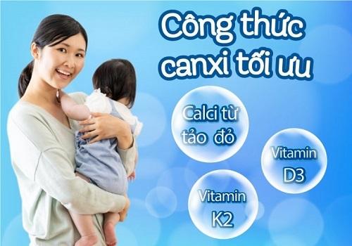 Thùng sữa công thức pha sẵn Meta Care vàng hộp 180ml