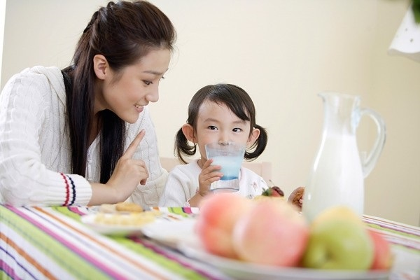 Sữa Snow pure số 0 nội địa nhật cho trẻ 0-9 tháng tuổi hộp giấy