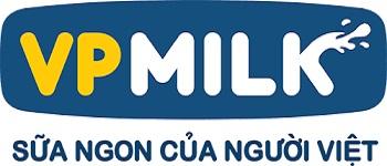 Sữa Dinh Dưỡng VPMilk Grow+ có đường, hộp 110ml
